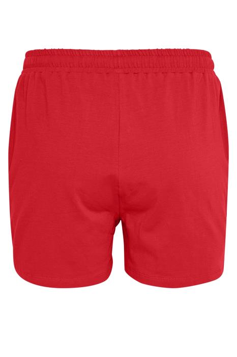 Kaffe Clothing - Linda Shorts