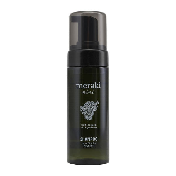 Meraki - Shampoo Mini 150ml