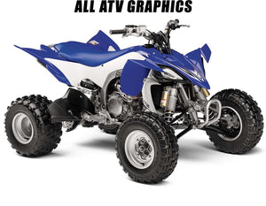 ATV Graphics