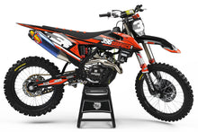 Load image into Gallery viewer, KTM THE GOFF 2.0