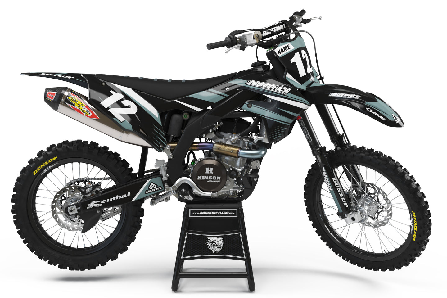 KAWI HIGH JUDGE