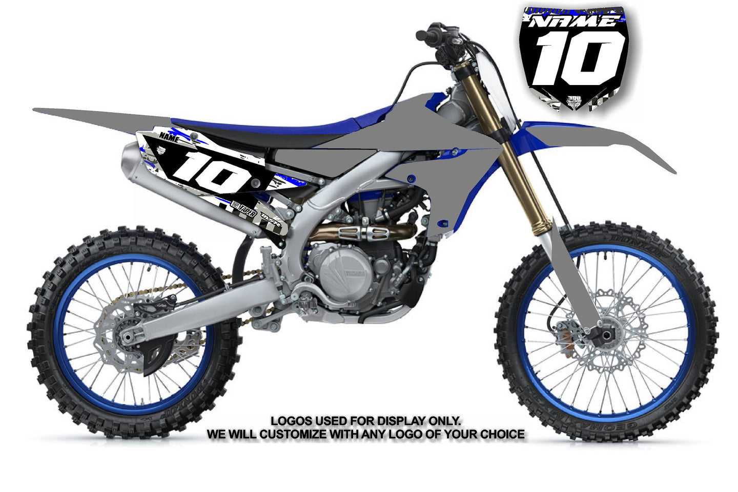 YAMAHA MX2 BACKGROUNDS