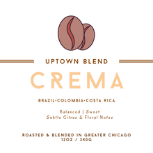 Load image into Gallery viewer, Uptown Blend