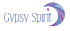 Gypsy Spirit Ltd