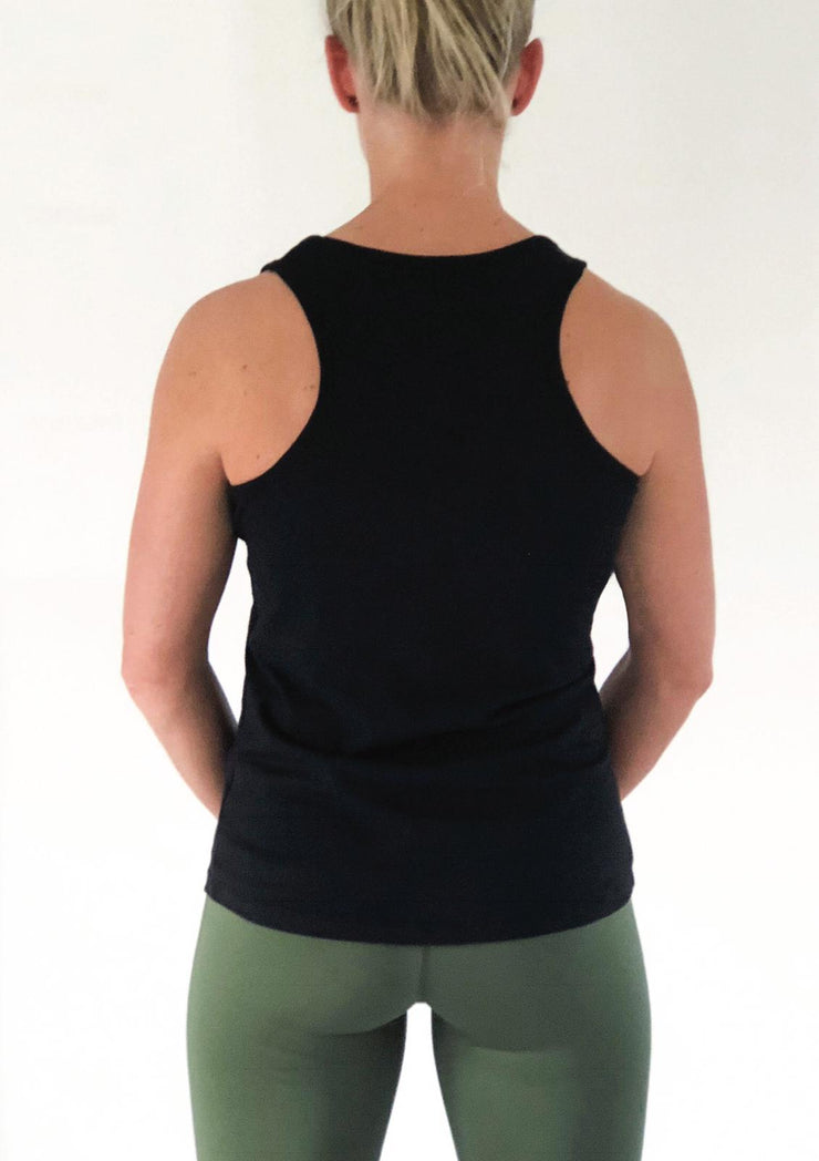Limited Edition - Yoga Tank Top