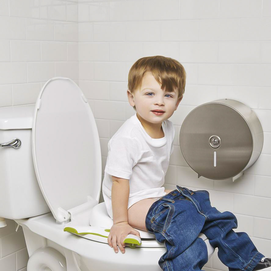 How to Start Potty Training?