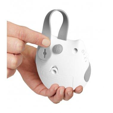 Skip Hop Stroll & Go Portable Baby Soother 2