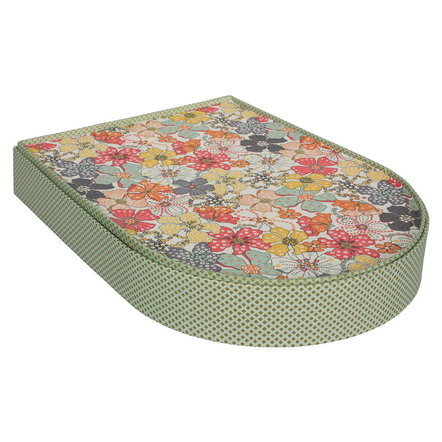 Maileg Pretty Potpourri Jewellery Box