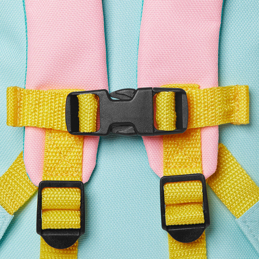 Skip Hop Zoo Safety Harness - Unicorn