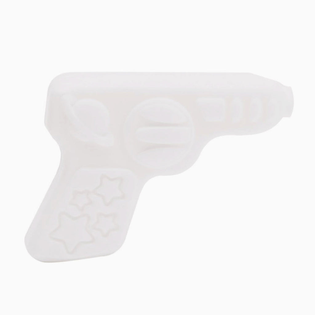 Babyyuga 3-in-1 Baby Highchair, Booster and Kids Chair
