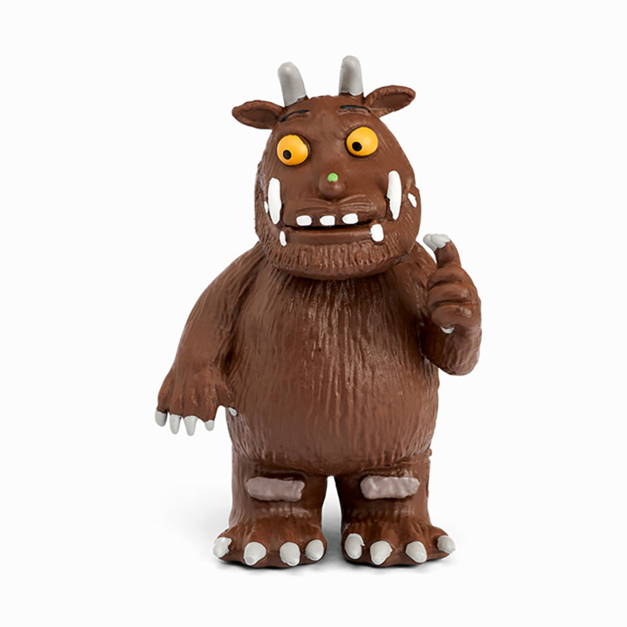 Tonies The Gruffalo - Audio Character