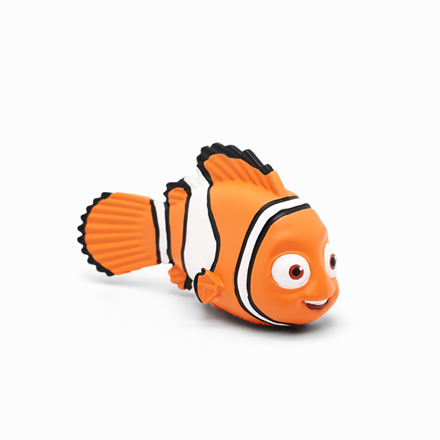 Tonies Disney Finding Nemo - Audio Character