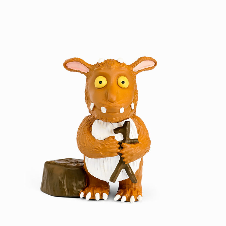 Tonies The Gruffalo's Child - Audio Character