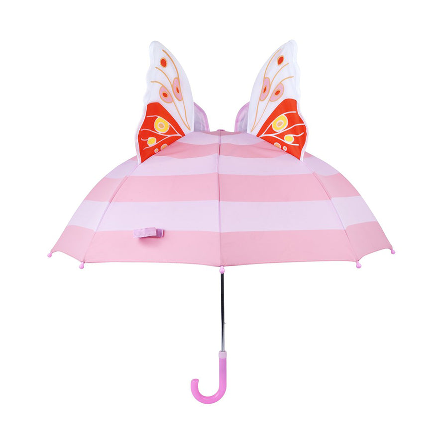 Sunnylife Kids Umbrella - Butterfly