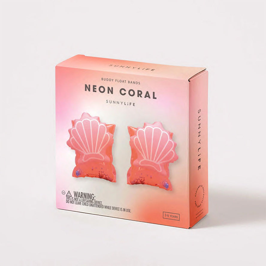 Mifold The Grab and Go Group 2/3 Child Restraint