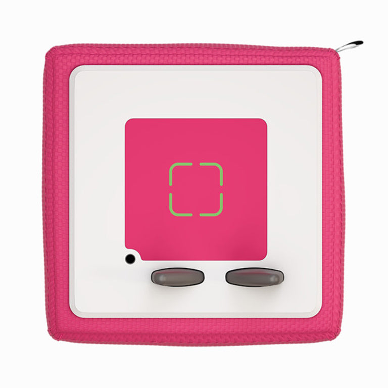 Tonies Toniebox Starter Set - Pink