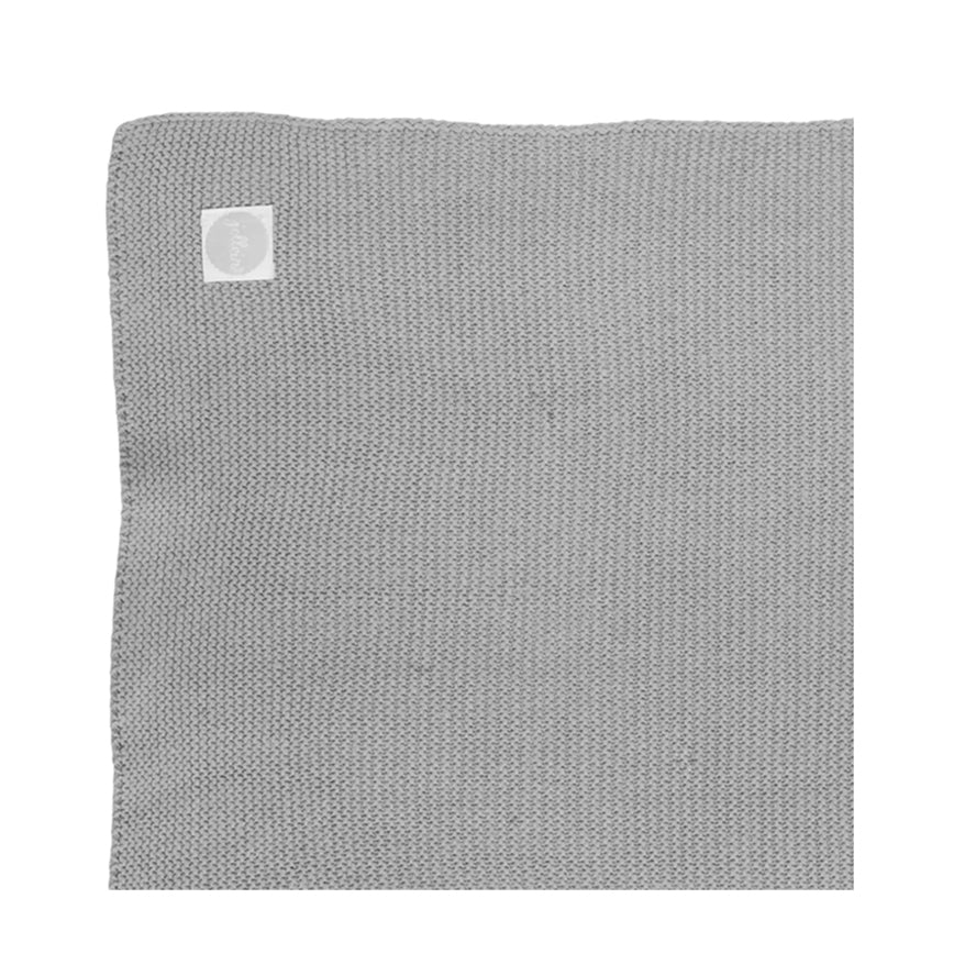 Jollein Baby Blanket Basic Knit