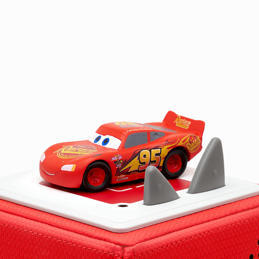 Tonies Disney Cars - Audio Character