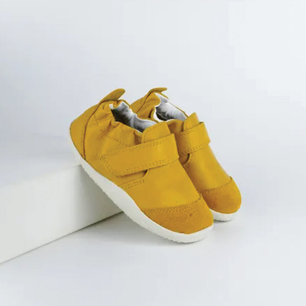 Babyyuga 3-in-1 Baby High Chair