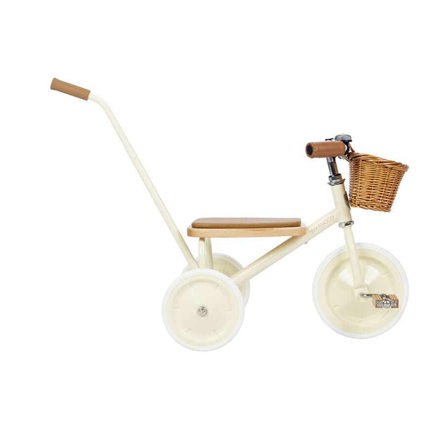 Banwood Trike Bike