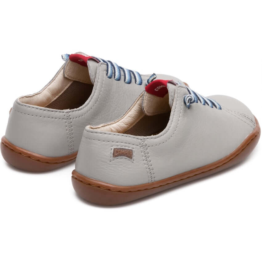 Camper Peu Kids Trainers