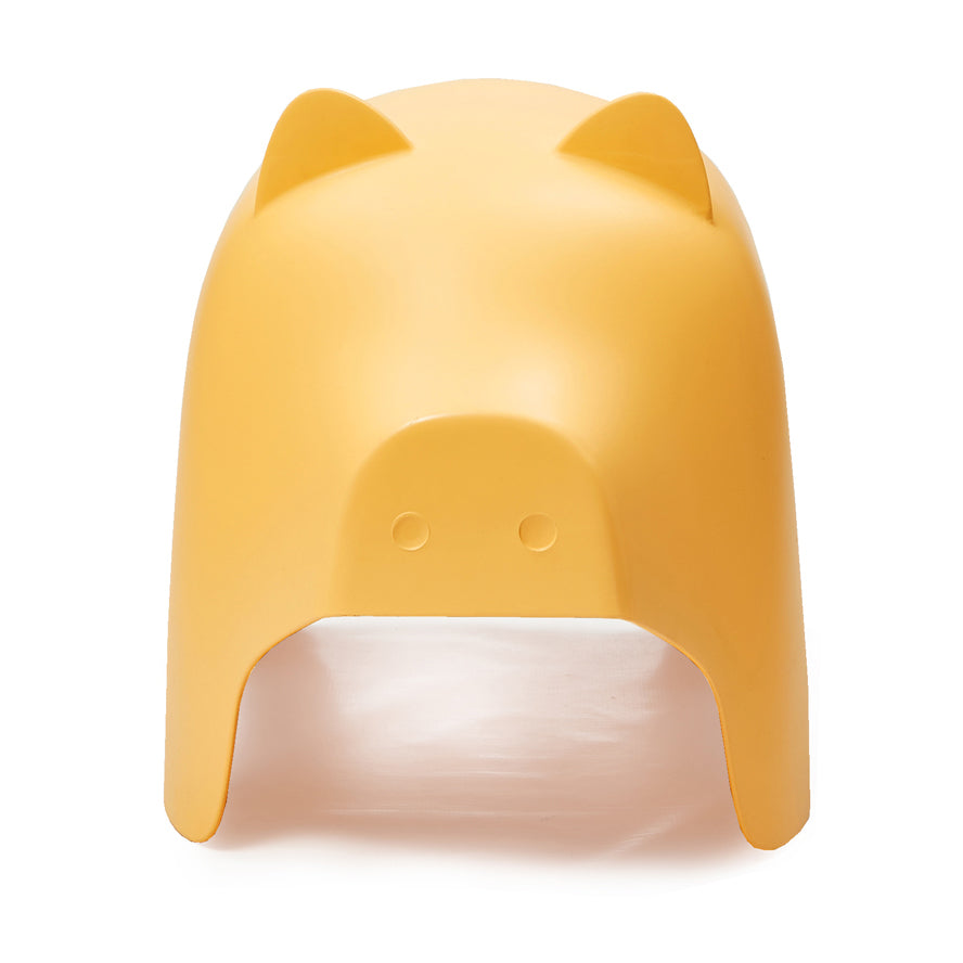 Hooga Kids Chair - Piggy