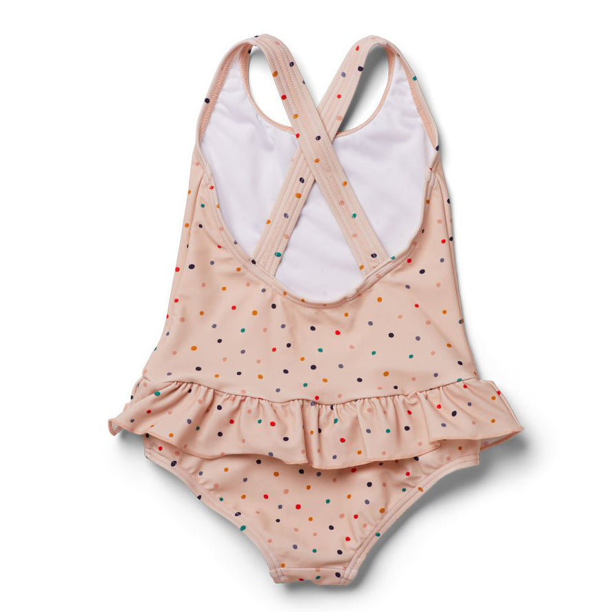 Liewood Amara Girls Swimsuit
