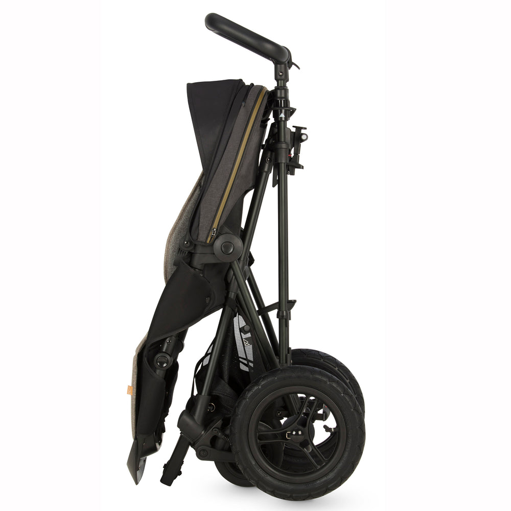 Micralite Twofold Stroller