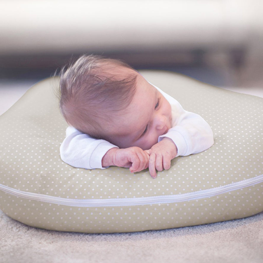 Purflo Breathable Baby Nest