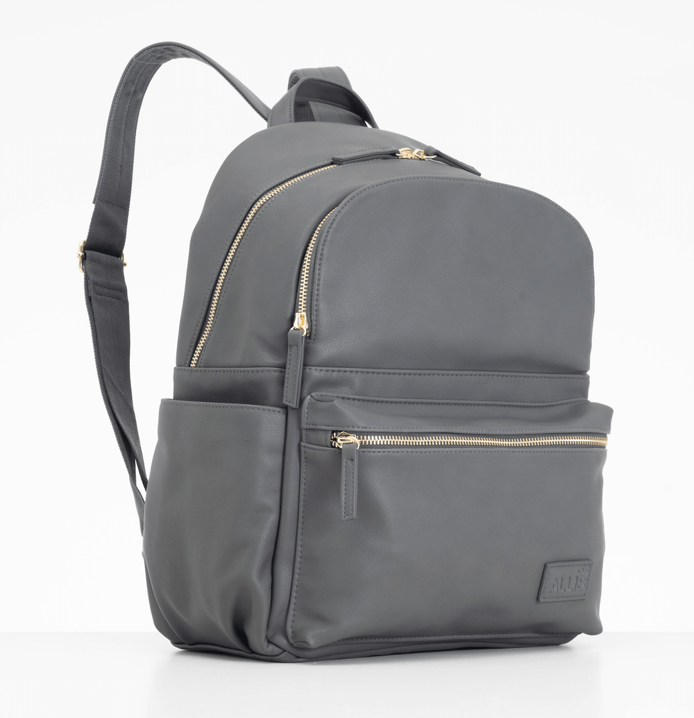 Allis LUX Changing Backpack