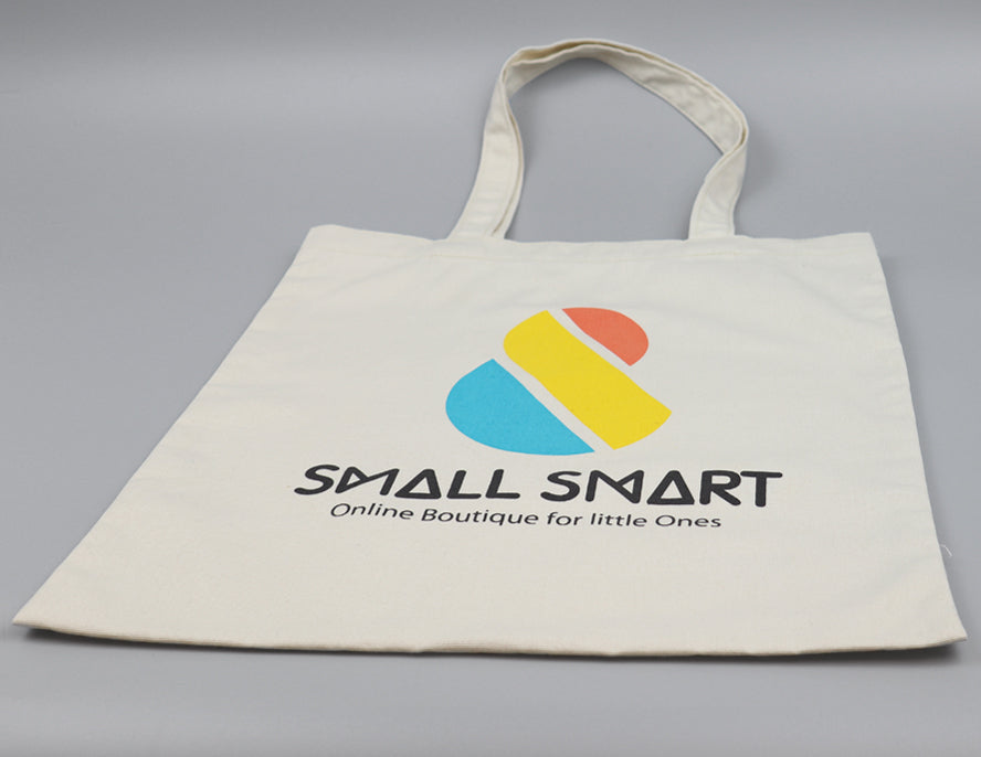 Small Smart Shopping Bag