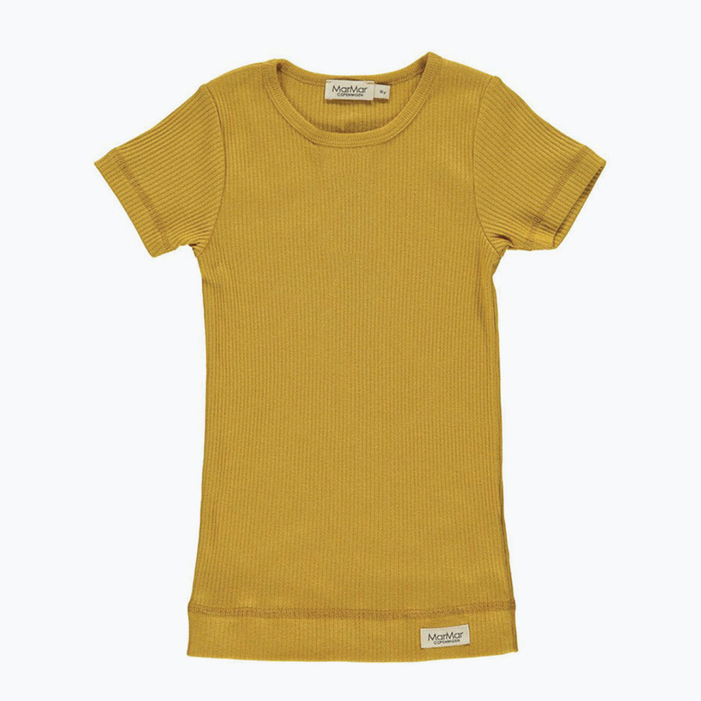Liewood Silas Kids Animal Socks