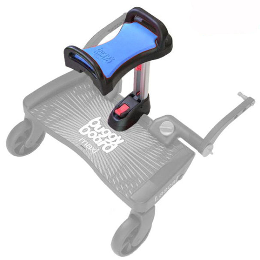 Lascal Buggyboard Saddle