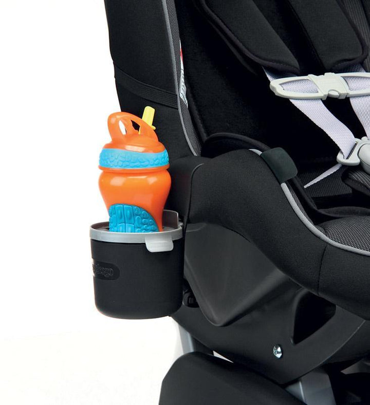 Agio Car Seat Cup Holder