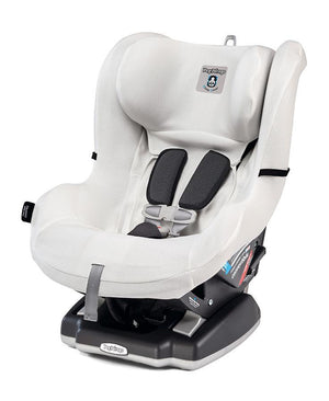 Clima Cover for Kinetic Convertible Car Seat