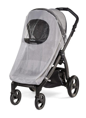 Stroller Mosquito Netting