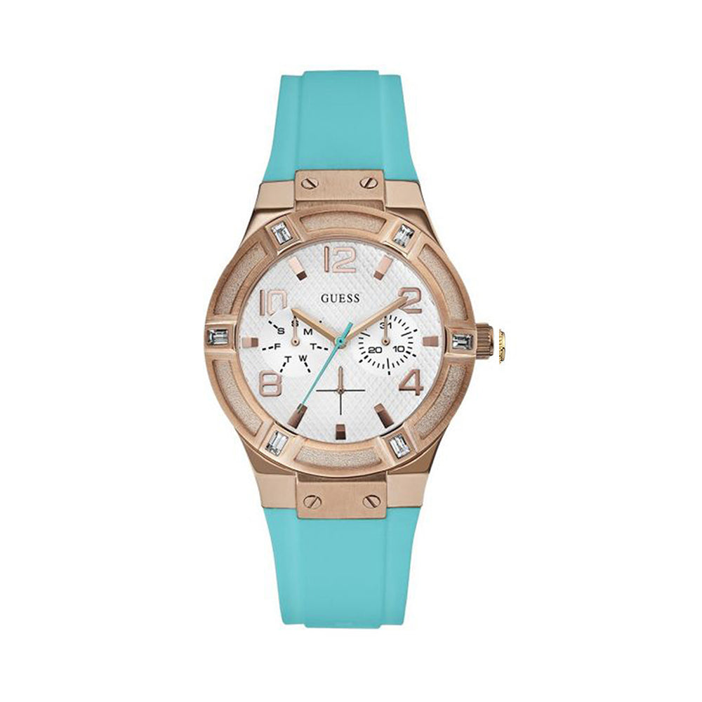 Guess - W_W0564 Watch