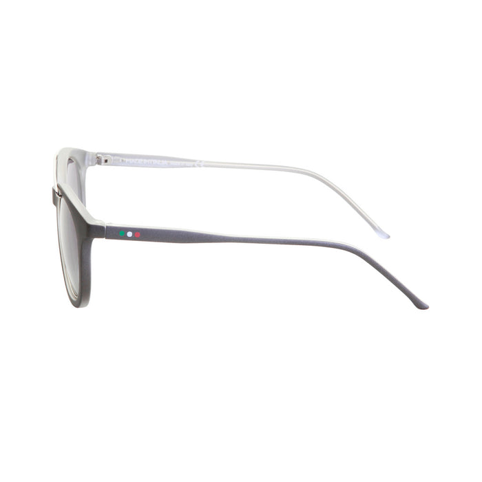 Made in Italia Flatbrow Sunglasses Grey