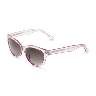 Dsquared2 Round Sunglasses