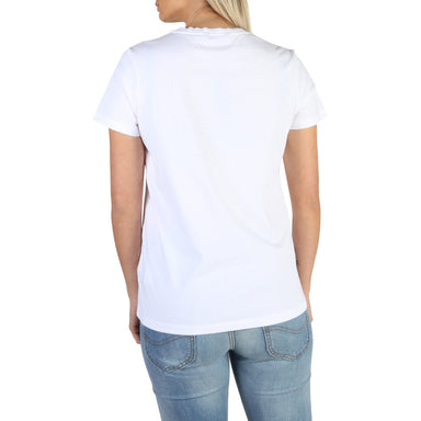 Tommy Hilfiger T-shirt in White