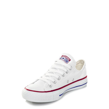 Converse Old School Trainers