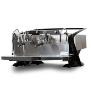 Slayer Steam LP 2 Group Espresso Machine