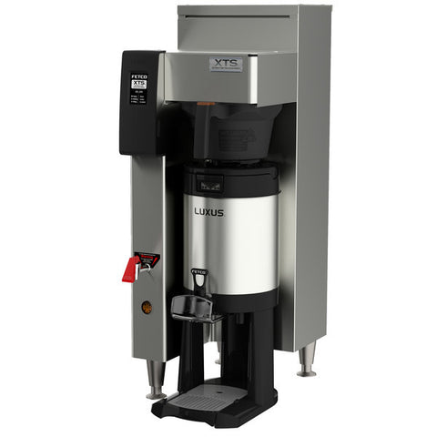 Fetco CBS-2141XTS Coffee Brewer