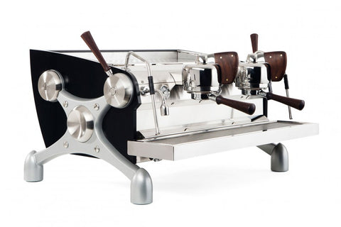 Slayer Espresso 2 Group Espresso Machine