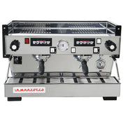 La Marzocco Linea 2 Group Auto-Volumetric (AV) Espresso Machine
