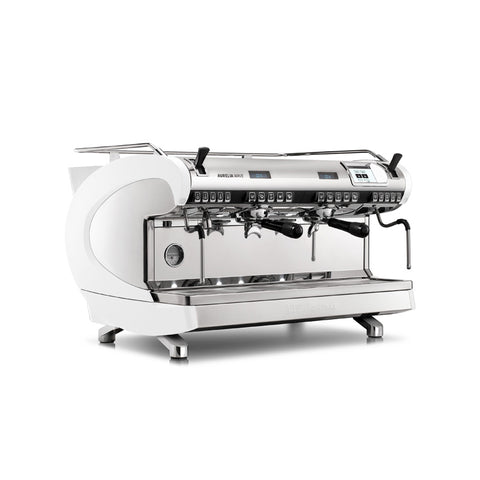 Nuova Simonelli Aurelia Wave 2 Group T3