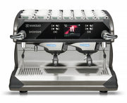 Rancilio Classe 11 Espresso Machine