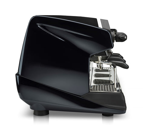Rancilio Classe 11 USB 2 Group Espresso Machine