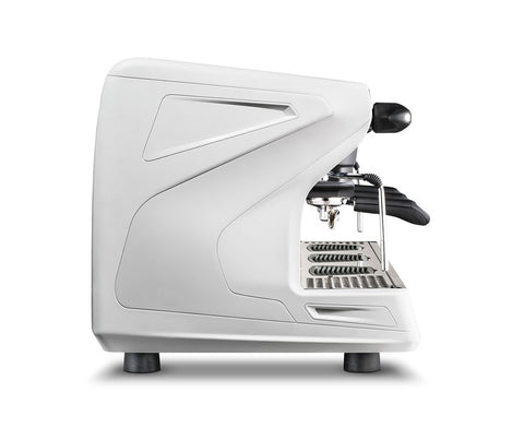 Rancilio Classe 5 USB 1 Group Espresso Machine