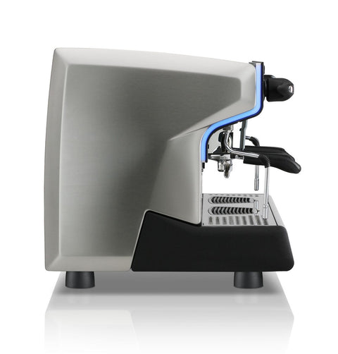 Rancilio Classe 9 USB 3 Group Espresso Machine